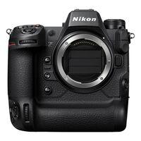 Für weitere Info hier klicken. Artikel: Nikon Z9 Gehäuse