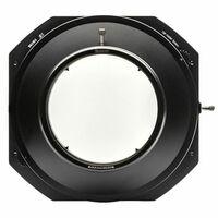Für weitere Info hier klicken. Artikel: NiSi Halterung & Adapter S5 Landscape NC CPL Kit für 105mm/ 95mm/ 82mm