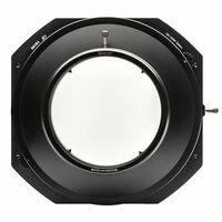 Für weitere Info hier klicken. Artikel: NiSi Halterung & Adapter S5 Landscape NC CPL Kit für Nikon 14-24