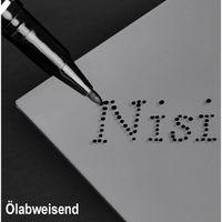 Für weitere Info hier klicken. Artikel: NiSi Nano iR ND64 70mm System