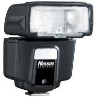 Für weitere Info hier klicken. Artikel: Nissin i40 Nikon