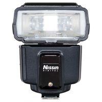 Für weitere Info hier klicken. Artikel: Nissin i600 Nikon