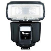Für weitere Info hier klicken. Artikel: Nissin i60A Nikon