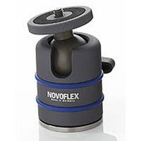 Novoflex Ball 30