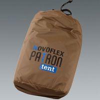 Für weitere Info hier klicken. Artikel: Novoflex PATRON Tarnzelt oliv