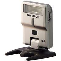 Für weitere Info hier klicken. Artikel: Olympus Blitz FL-300 R Micro Four Thirds