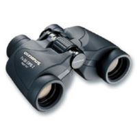 Für weitere Info hier klicken. Artikel: Olympus Fernglas 7x35 DPS I mit Tasche