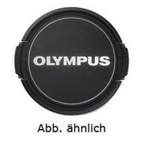 Für weitere Info hier klicken. Artikel: Olympus Objektivdeckel LC-40,5