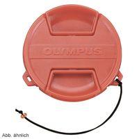 Für weitere Info hier klicken. Artikel: Olympus Objektivdeckel PRLC-15 für PT-054