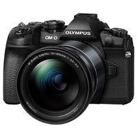 Für weitere Info hier klicken. Artikel: Olympus OM-D E-M1 Mark II + M.Zuiko 12-200mm ED
