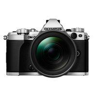 Für weitere Info hier klicken. Artikel: Olympus OM-D E-M5 II,AF 2,8/12-40 Pro Kit silber Micro Four Thirds
