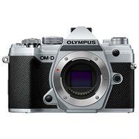 Für weitere Info hier klicken. Artikel: Olympus OM-D E-M5 III Gehäuse - Ausstellungsstück -