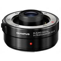 Olympus Tele-Konverter MC 20 Micro Four Thirds