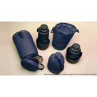 Für weitere Info hier klicken. Artikel: OP/TECH Lens/Filter Pouch, black large