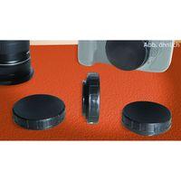 Für weitere Info hier klicken. Artikel: OP/TECH Lens Mount Caps Single Pentax K Vollformat
