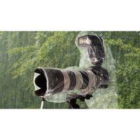 Für weitere Info hier klicken. Artikel: OP/TECH Rainsleeve Flash (Pack mit 2 Stück)