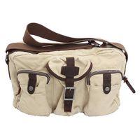 Für weitere Info hier klicken. Artikel: Pajass Safari Scout I canvas beige