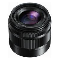 Für weitere Info hier klicken. Artikel: Panasonic AF 4,0-5,6/35-100 Asph. G Vario OIS schwarz Micro Four Thirds