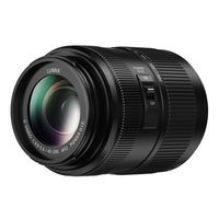 Panasonic AF 45-200mm f/4,0-5,6 II Power OIS Micro Four Thirds