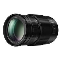 Panasonic AF 100-300mm f/4,0-5,6 II OIS Micro Four Thirds