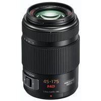 Für weitere Info hier klicken. Artikel: Panasonic AF X 45-175mm f/4,0-5,6 G OIS Vario asph. Micro Four Thirds