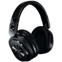 Für weitere Info hier klicken. Artikel: Panasonic Kopfhörer RP-HC800 schwarz