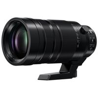 Panasonic Leica AF 100-400mm f/4,0-6,3 OIS DG Apsh. Micro Four Thirds