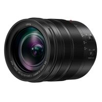 Panasonic Leica DG Elmarit AF 12-60mm f/2,8-4,0 OIS Micro Four Thirds