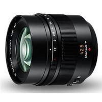 Panasonic Leica AF Nocticron 42,5mm f/1,2 Power OIS DG Micro Four Thirds
