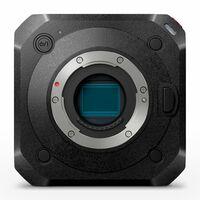 Für weitere Info hier klicken. Artikel: Panasonic Lumix DC-BGH1