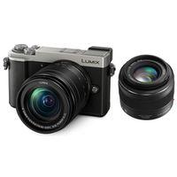 Für weitere Info hier klicken. Artikel: Panasonic Lumix DC-GX9 + 12-60mm + Summilux F 25mm f/1,4 Leica DG Micro Four Thirds