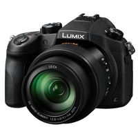 Panasonic Lumix DMC-FZ 1000
