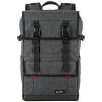 Für weitere Info hier klicken. Artikel: Panasonic Rucksack DMW-PB10 grau-schwarz