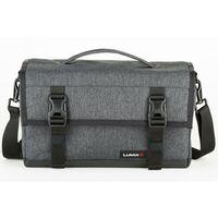 Für weitere Info hier klicken. Artikel: Panasonic Schulter-Tasche DMW-PM10 grau-schwarz