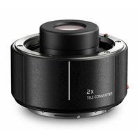 Für weitere Info hier klicken. Artikel: Panasonic Telekonverter 2.0x für S-Pro L-Mount