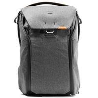 Für weitere Info hier klicken. Artikel: Peak Design Everyday Backpack V2 30L anthrazit