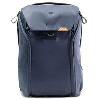 Für weitere Info hier klicken. Artikel: Peak Design Everyday Backpack V2 30L dunkelblau