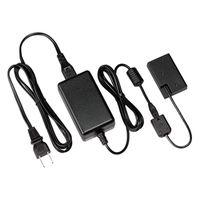 Für weitere Info hier klicken. Artikel: Pentax AC-Adapter Kit K-AC168E