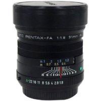 Für weitere Info hier klicken. Artikel: Pentax AF 31mm f/1,8 AL schwarz Limited Pentax K