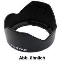 Pentax Blende PH-RBC 62