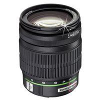 Für weitere Info hier klicken. Artikel: Pentax DA 17-70mm f/4,0 AL IF SDM Pentax K