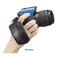 Pentax Hand Strap O-ST 128 schwarz