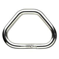 Für weitere Info hier klicken. Artikel: Pentax K-1 Triangular Ring (für Gurte)