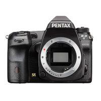 Für weitere Info hier klicken. Artikel: Pentax K-3 II