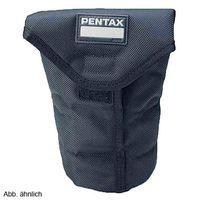 Für weitere Info hier klicken. Artikel: Pentax Köcher S120-150