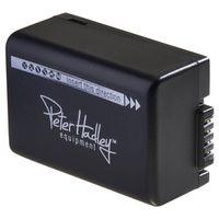 Für weitere Info hier klicken. Artikel: Peter Hadley Akku DMW-BMB9 / Panasonic DMW-BMB9