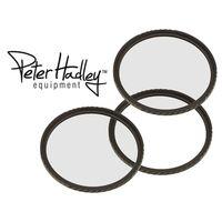 Für weitere Info hier klicken. Artikel: Peter Hadley UV-Filter MRC E 52