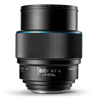 Für weitere Info hier klicken. Artikel: Phase One Schneider Kreuznach 150mm LS f/2.8 Blue Ring- ø95mm Phase One XF