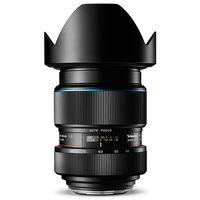 Für weitere Info hier klicken. Artikel: Phase One Schneider Kreuznach LS 40-80mm f/4.0-5.6 Blue Ring - ø105mm Phase One XF