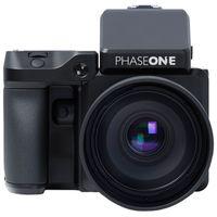 Für weitere Info hier klicken. Artikel: Phase One XF IQ4 150MP + Schneider Kreuznach 45mm LS f/3.5 Blue Ring - �95mm